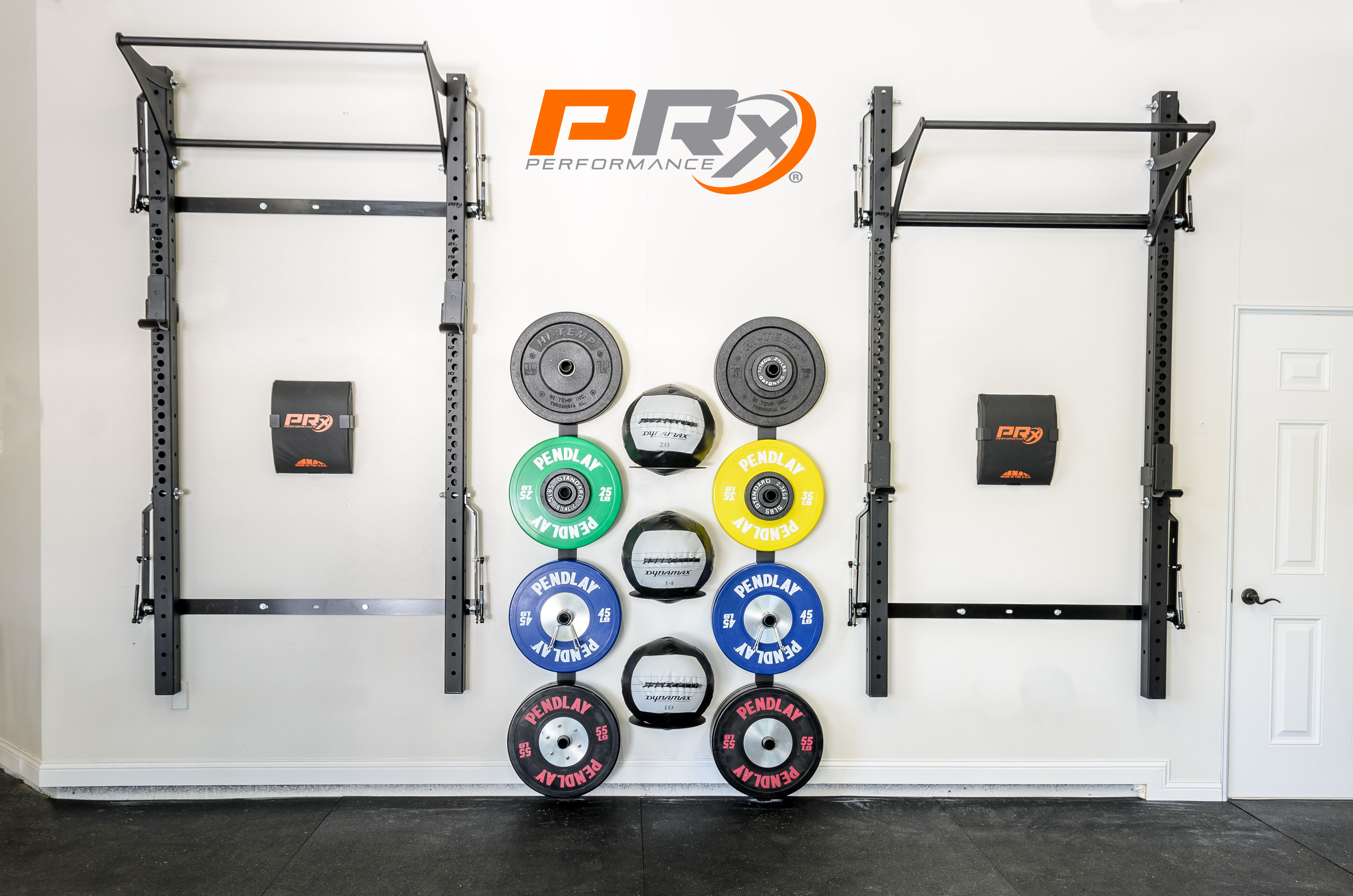 bench with the itm doing ideal wall exercises power other titan limited for t back anyone series and creative is folding squat fold collapsible deep start pressing mounted space squats fitness rack dips