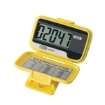 EKHO BEE FIT BUSY BEE PEDOMETER