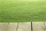 Pavigym Turf (2x15m 11mm) Forest Green