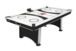 Atomic Blazer 7ft Air Hockey Table