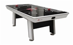 Atomic Avenger 8FT Air Hockey Table