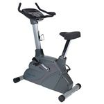 Fitnex Light Commercial Upright Bike