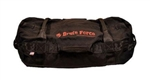 Brute Force Athlete Sandbag Kit 0-75lbs BF-ATH(34kg)