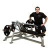 Bodysolid BOD-LVBP Leverage Bench Press