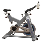Bodysolid BOS-ESB250 Endurance Exercise Bike