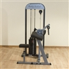 Bodysolid BOS-GCBT-STK Pro Select Biceps & Triceps Machine