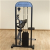 Bodysolid GCBT-STK/3 Pro Select Biceps & Triceps Machine With 310lb. Stack