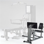 BodyCraft K1 Home Gym Leg Press