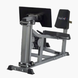 BodyCraft K2 Home Gym Leg Press Attachment