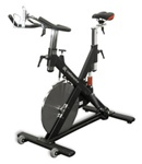 X Series Velocity Indoor Training Bike