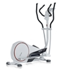 Kettler Unix M Elliptical
