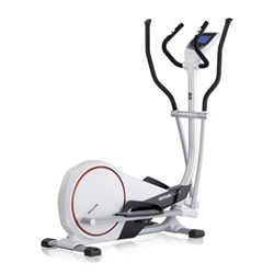 Kettler Unix P Elliptical