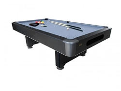 Mizerak Dakota BRS 8' Table (Slatron)