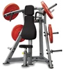 Steeflex Shoulder Press