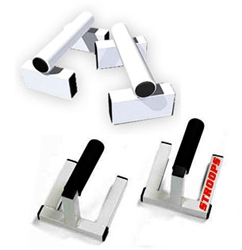 Stroops Push up bars