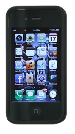 Ipad Ipod Iphone Remote Controlled Wireless Pa System