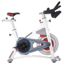 Schwinn AC Performance Plus with Carbon Blue