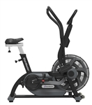 Schwinn StairMaster Air Fit Bike