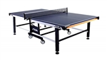 Stiga STS 520 Table Tennis Table