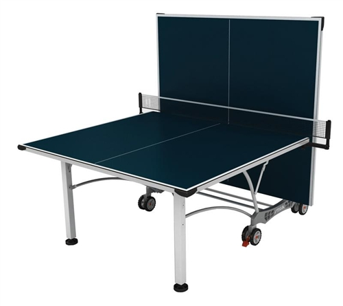 Stiga baja outdoor table tennis table - Stiga outdoor table tennis table ...