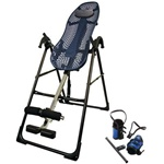 Teeter EP550 Sport Inversion Table