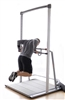 Solo Strength Ultimate Freestanding Package
