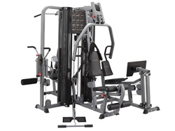 Bodycraft X2  Functional Arms and Leg Press