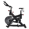 Fitnex Velocity Group Cycle Bike