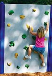 Everlast Playground Panel