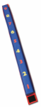 WeeKidz Numbers Only Balance Beam - Set of 1