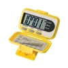 EKHO BEE FIT WORKER BEE PEDOMETER