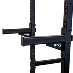 PRX 3x3 Spotter Arms Pair