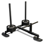 APE Heavy Weight Sled