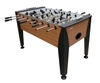 Atomic Pro Force Soccer Table