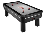 Atomic AH800 Air-hockey Table