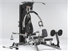 Bodycraft Elite Strength Training Machine