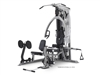 Bodycraft GXP Strength Training Machine