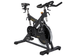 Bodycraft SPX Group Indoor Training Cycle