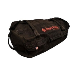 Brute Force BF-SM Firefighter Strongman Sandbag Training Kit