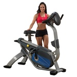 Bodysolid Endurance Upright Bike