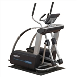 Bodysolid BOS-E5000 Endurance Premium Elliptical Trainer