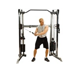 Bodysolid Functional Training Center 200