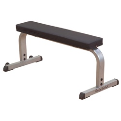 Bodysolid Flat Bench