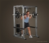 Bodysolid Pro Power Rack