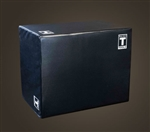 Bodysolid Soft Sided Plyometric Box