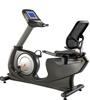 Motion Recumbent Exercise Bike