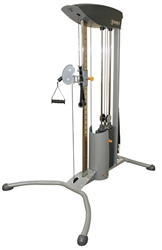 F1 Functional Trainer