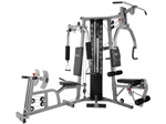 Bodycraft Galena Pro Strength Training System