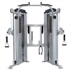 Steelflex HDC-2000 Functional Trainer
