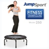 JumpSport Fitness Trampoline-Model 250